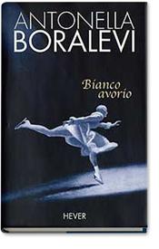 Antonella Boralevi