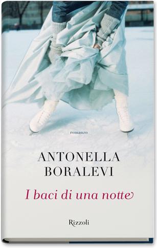 unavita_book