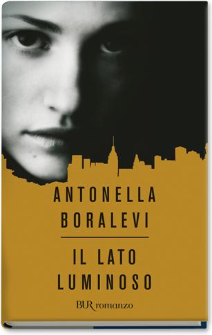 latoluminoso_book