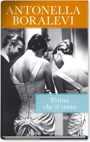 primavento_book