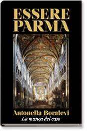Essere Parma - La musica del caso